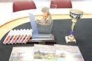 Finale Championnat juin 2014
